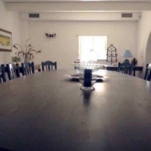 Grande-tavolo-Contrada-Guido-2