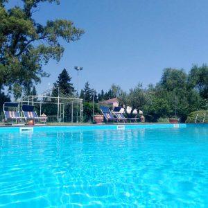 Pool-Contrada-Guido-3