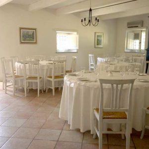 Sala-da-pranzo-Contrada-Guido-2